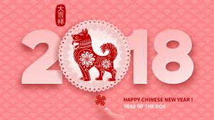 Das Erde Hund Jahr 2018 - TCM Ernährung - 5 Elemente Küche - TCM Ernährungsberatung Wien - Anna Reschreiter