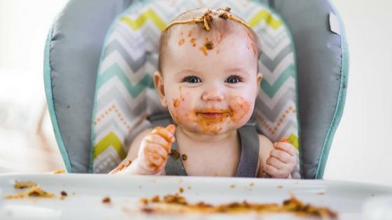Webinar Babys erster Brei - TCM Ernährung - 5 Elemente Küche - TCM Ernährungsberatung Wien - Anna Reschreiter und Stephanie Schattauer