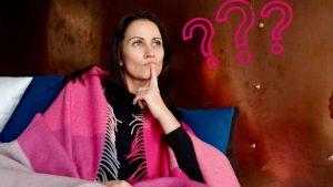 TCM tauglich - Was ist TCM Ernährung - 5 Elemente - Anna Reschreiter - annatsu