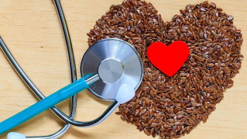 Ursachen für Krankheit - Erkältung - Grippe - TCM - 5 Elemente - Traditionelle Chinesische Medizin - TCM Ernährung - Anna Reschreiter - annatsu
