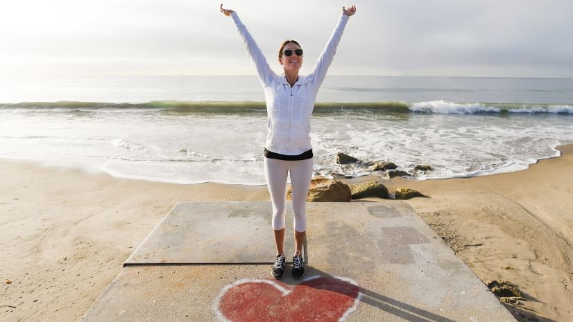 Nähre dich auf allen Ebenen - Yin nähren - Yin tonisieren - Daniela Hutter - Das Yin Prinzip - TCM - 5 Elemente - TCM Ernährung - Anna Reschreiter - annatsu
