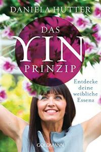Buch Das Yin Prinzip - Buchempfehlung Anna Reschreiter - annatsu