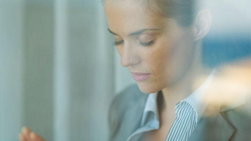 Podcast - Die 7 Emotionen aus Sicht der TCM und wie sie deine körperliche und geistige Gesundheit beeinflussen - TCM Ernährung - TCM Ernährungsberatung Wien - 5 Elemente - Anna Reschreiter - annatsu