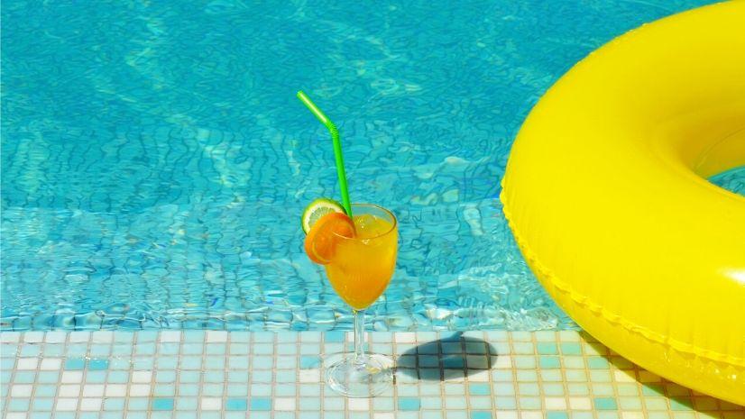 Die 5 besten Tipps für einen genussvollen Urlaub ohne schlechten Gewissen - TCM Ernährung - 5 Elemente - TCM Ernährungsberatung Wien - Anna Reschreiter - annatsu