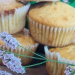 Joghurt-Muffin - TCM Rezept - Joghurt - Muffin - TCM Ernährung - 5 Elemente - Ernährungsberatung - Anna Reschreiter - annatsu