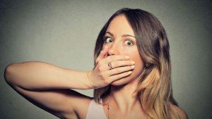 Trockener Husten, und wie du ihn schnell wieder los wirst - Reizhusten - TCM Kräuter - TCM Ernährung - 5 Elemente Ernährung - Ernährungsberatung - Ernährungsumstellung - Anna Reschreiter - annatsu
