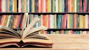 Buchempfehlungen - TCM Bücher - Kochbücher - 5 Elemente - TCM Ernährung - Anna Reschreiter - annatsu
