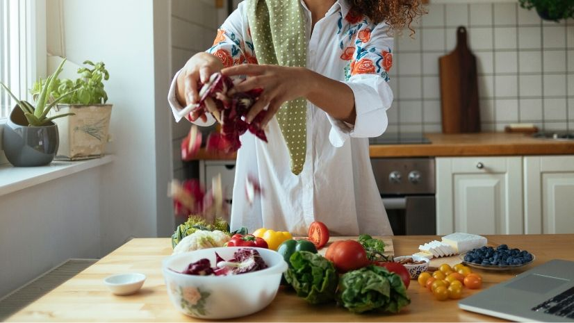 Podcast - 9 Tipps die nach der TCM dein Immunsystem stärken - Abwehrkräfte stärken - Grippe - Virus - TCM Ernährung - 5 Elemente Ernährung - Ernährungsumstellung - Anna Reschreiter - annatsu