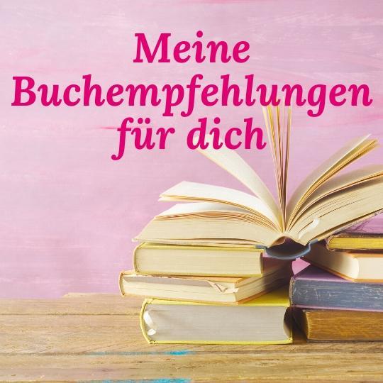 TCM Bücher - Buchempfehlungen - Kochbücher - TCM Ernährung - 5 Elemente Ernährung - Anna Reschreiter - annatsu