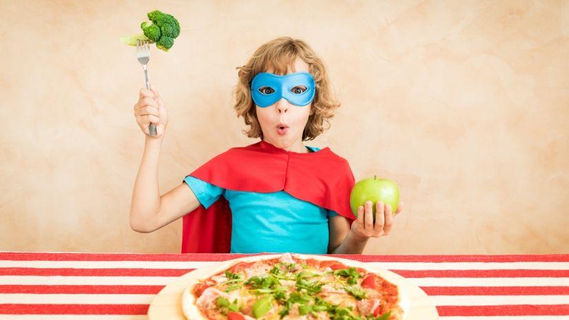Entspanntes Essen mit Kindern - 7 Tipps - TCM Ernährung - 5 Elemente Ernährung - Tipps einer Mama - Tipps aus der Praxis - Ernährungsumstellung - Anna Reschreiter - annatsu