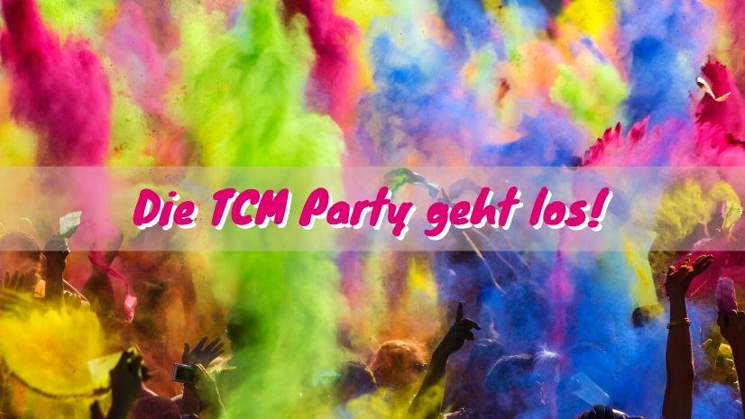 TCM Ernährung - 5 Elemente Küche - TCM Party - Ernährungsumstellung - Ernährungsberatung - Anna Reschreiter - annatsu