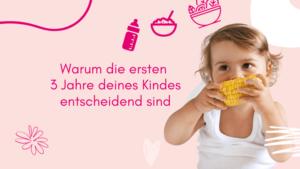 TCM Kinderernährung - Baby und Kleinkinder Ernährung nach TCM - Babys Bäuchlein wärmen - Beikost - TCM Ernährung - 5 Elemente - Ernährungsumstellung - einfache Rezepte - schnelle Küche - Anna Reschreiter - annatsu