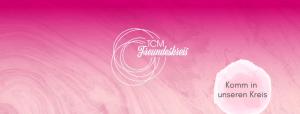 TCM Freundeskreis - TCM Ernährung - 5 Elemente - Ernährungsumstellung - einfache Rezepte - schnelle Küche - Anna Reschreiter - annatsu