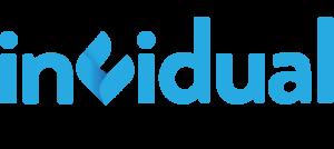 invidual Website- & Web-App-Entwicklung