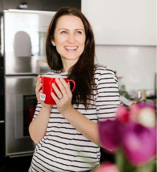 Anna Reschreiter TC Ernährungsexpertin