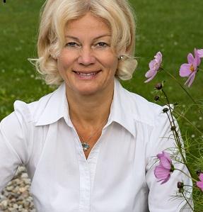 (c) Margit Fensl